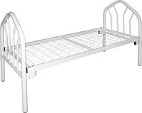 Кровать детская М180.30